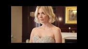 Jelena Rozga - Razmazena (spot)