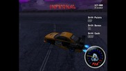 G T A San Andreas - Mp - Infernal Test New car from Prototype