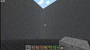 Building Megaobjects in Minecraft