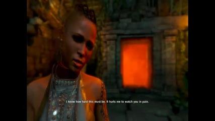 Far Cry 3 Финална мисия