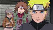 Naruto Shippuuden eng (sub) Episode 443 -