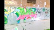 Graffiti by Crs - 26 - Pome & Rame