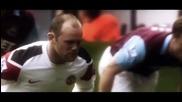 Wayne Rooney - Vindicated
