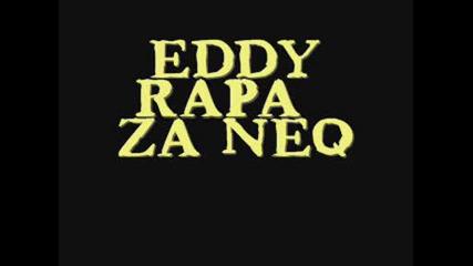 Eddy Rapa - Za Neq