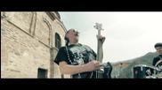 """ЕПИЗОД - """"Асеновград"""" (трейлър)"""