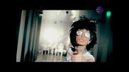 Есил Дюран - Обичам Те [ Official Video H Q ]