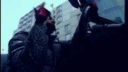 Drake - The Motto (feat. Lil Wayne, Tyga)