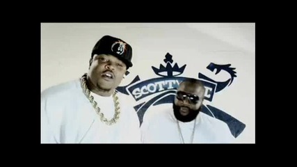 Young Breed - Whut Dey Ask For (ft.rick Ross & Scotty Boi) New Song 2009