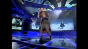 X - Factor Bulgaria (05.10.2011) - Част 2/3