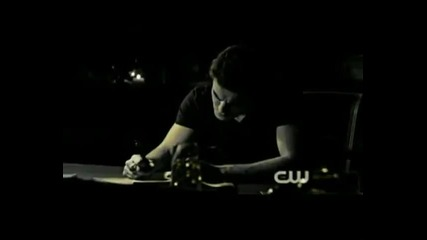 The Vampire Diaries-i Miss You