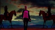 Onerepublic - Love Runs Out ( Official Video 2014 ) + Превод