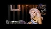 Андреа - Дай Ми Всичко (официално видео)