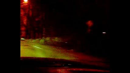 Нередности в Русе по пътя №2