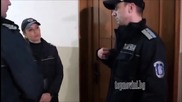 """Симеон Стоянчов - """"рижата"""" от Бургас пак къса синджира !"""