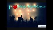 Soundshakerz, Mc Shurakano - Big Alabina (musicworldluxus)