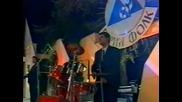 Райко Кирилов - Несбъдната мечта - Пирин фолк (1997)