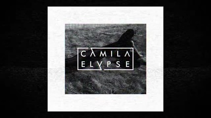 Camila - Adicto al Dolor ( Cover Audio)