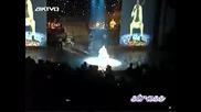 Stamatis Gonidis Live 2007