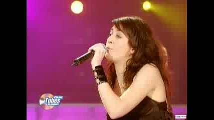 Patricia Kaas Nolwen Leroy Karen Mulder - La Java De Broa