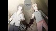 Наруто vs. Сасуке Manga 698[ Бг Вгр. Субс] hq