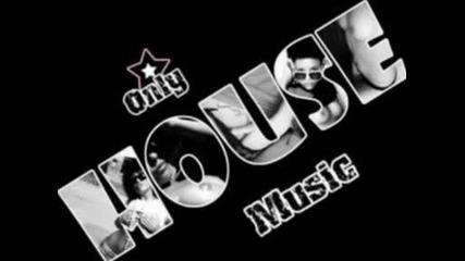 House Music by djokata*