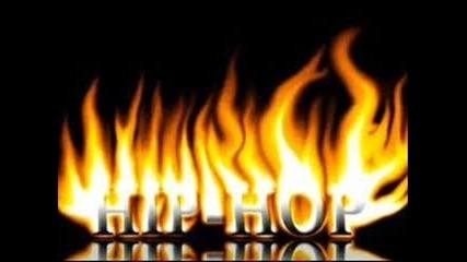 Stromae - Alors On Danse (original Mix) !!!