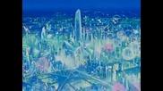 Sailor Moon R - Епизод 83 Bg Sub