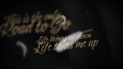 превод: Scorpions - Follow Your Heart Official Lyric Video
