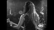 Gallhammer - Killed By The Queen Live