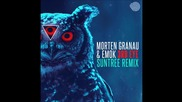 Morten Granau & Emok - 3rd Eye ( Suntree Remix )