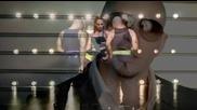 Livvi Franc ft. Pitbull - Now Im That Bitch - Hight Quality