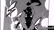 Bleach Manga 657 [ Бг Субтитри ]
