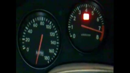 Toyota Supra 1000bhp 0-200mph Turbo