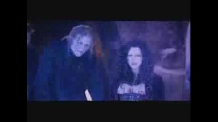 Van Helsing - Nightwish - Wishmaster
