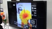 Sony Dsc - Wx5, Tx9, и T99
