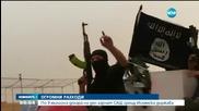 """САЩ дават милиони долари дневно за борбата срещу """"Ислямска държава"""""""