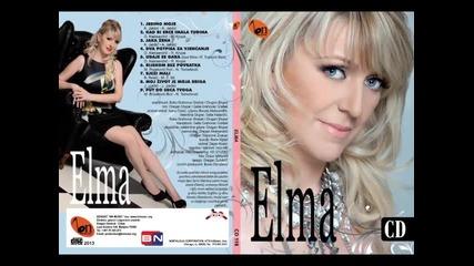 Elma - Put do srca tvog (BN Music 2013)
