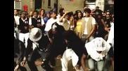 Kat Deluna Feat. Elephant - Whine Up