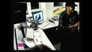 Tokio Hotel - Internight,  Espana