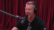 James Hetfield Discusses Getting Sober