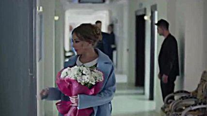026 Епизод На Черна Любов Последната Част 2 ( Турски Дублаж)