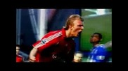 Liverpool - Any Given Sunday Hd