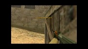 CPL Winter Finals 2003 SK Gaming