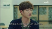 Cheese in the Trap E04 2/2 (bg Sub)