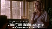 Switched at birth S02e17 Bg Subs