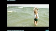 Превод Andreea Banica - Could U ( Official Music Video )