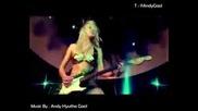 Hot Rock Erotic dance 2014