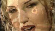 Jovana Tipsin - Ja te jos volim / Мария - Дете съм / (studiommi Video) - Prevod