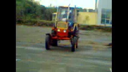 u4eben.traktor