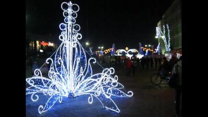 Варна - Коледа 005